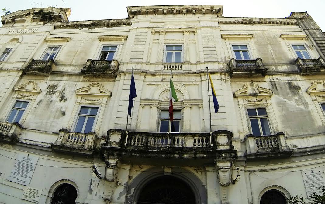 MunicipioCastellammare