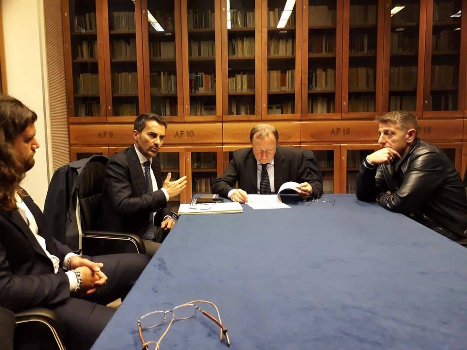 comitati-longobardi