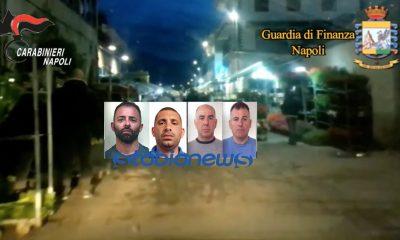 Arresti-mercatofiori