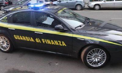 GuardiadiFinanza-Castellammare