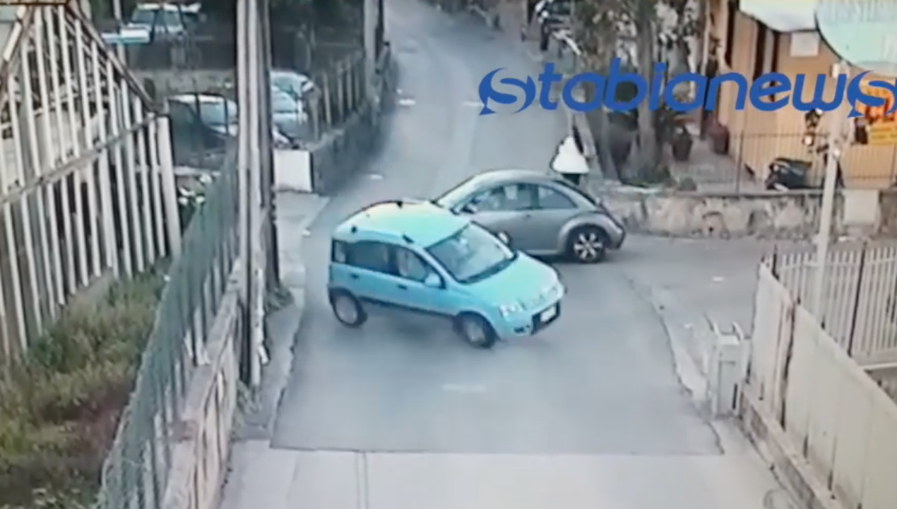 incidente-petraro