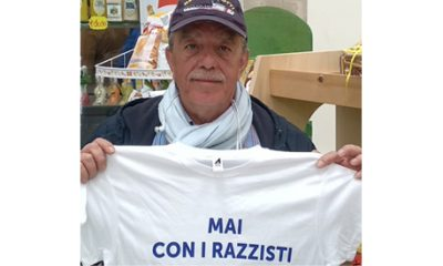 carrillo-mai-razzisti