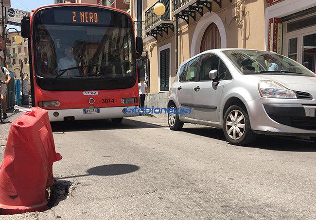 Auto-bus-tavernola