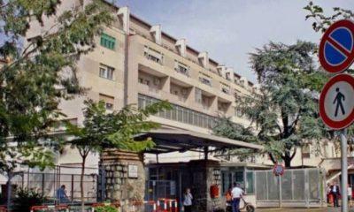 Ospedale-SanLeonardo
