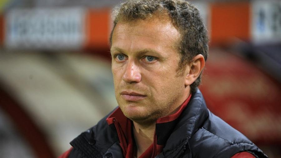 Roberto-Breda