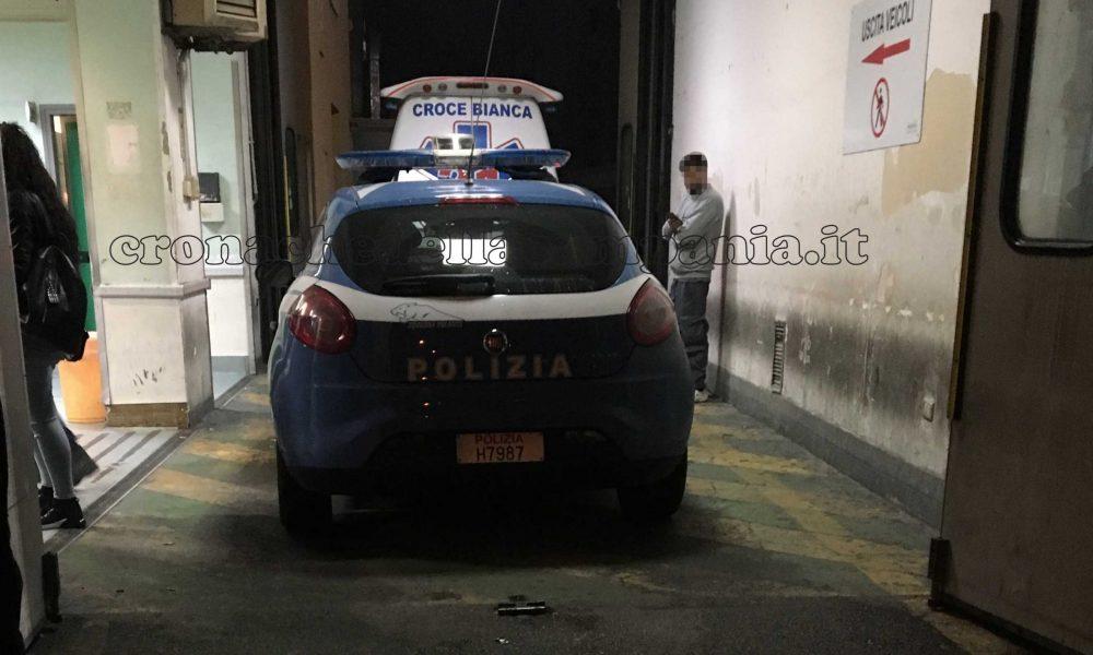 Incidente-SanLeonardo-Ospedale