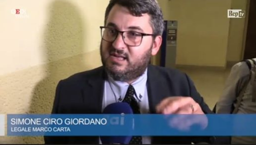 Marco-Carta-LegaleGiordano
