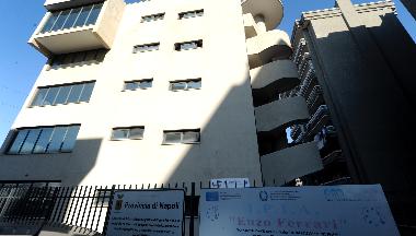 istituto-enzo-ferrari