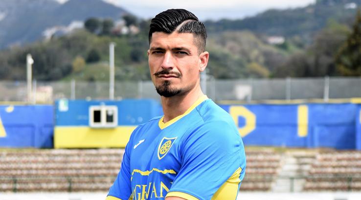 Ivan-Varone