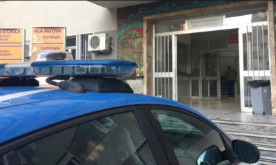 Polizia-SanLeonardo