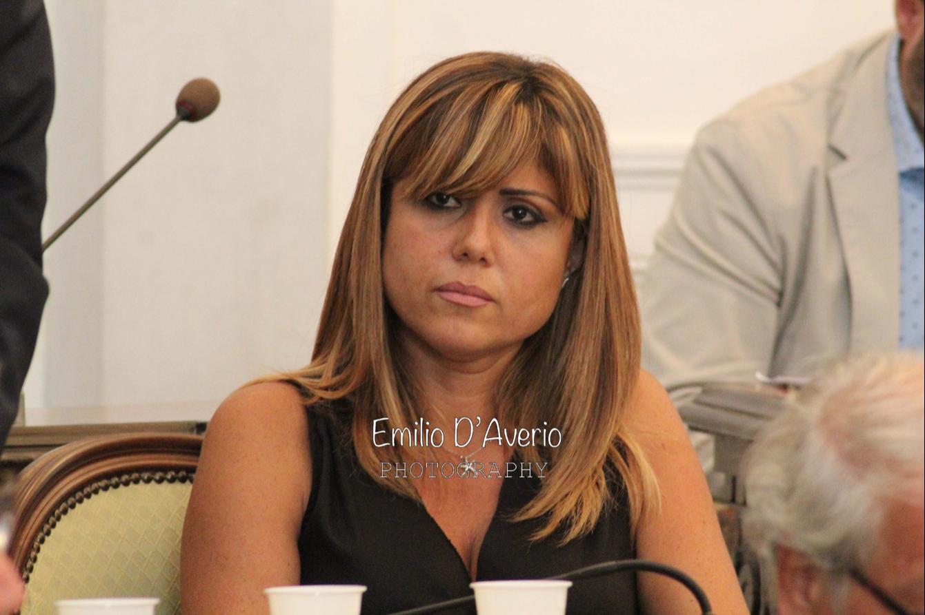 Barbara-Di-Maio
