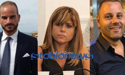 Sica-DiMaio-Morlino
