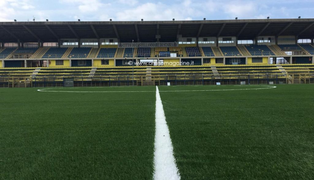 Stadio-Menti-Cmare-1024x586