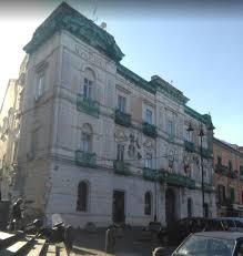 municipio-castellammare