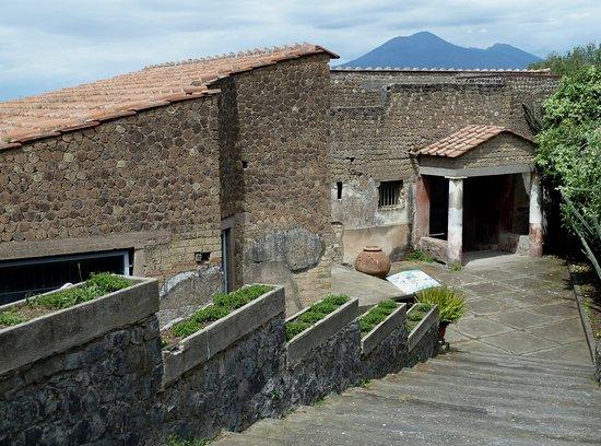 Villa-San-Marco