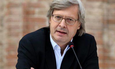 Vittorio-Sgarbi