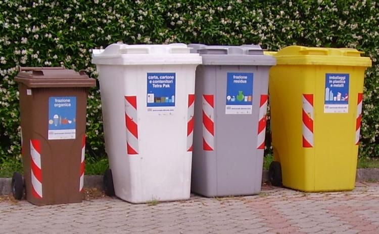 contenitori-rifiuti