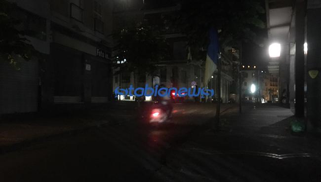 strade-al-buio copia