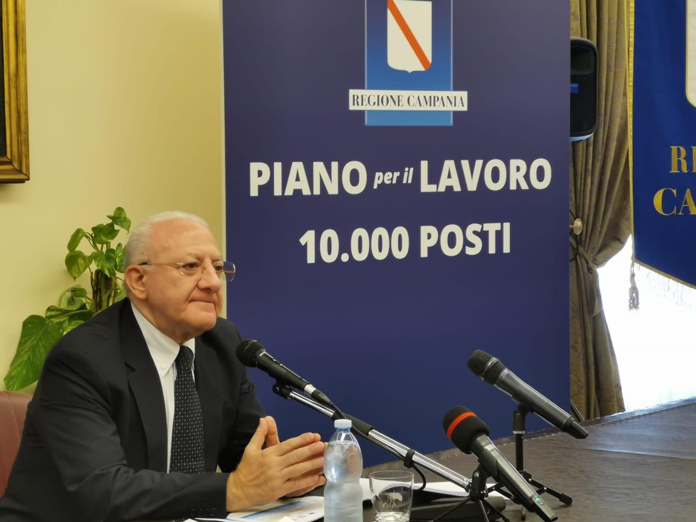 DeLuca-PianoLavoro