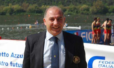 Giuseppe-Abbagnale