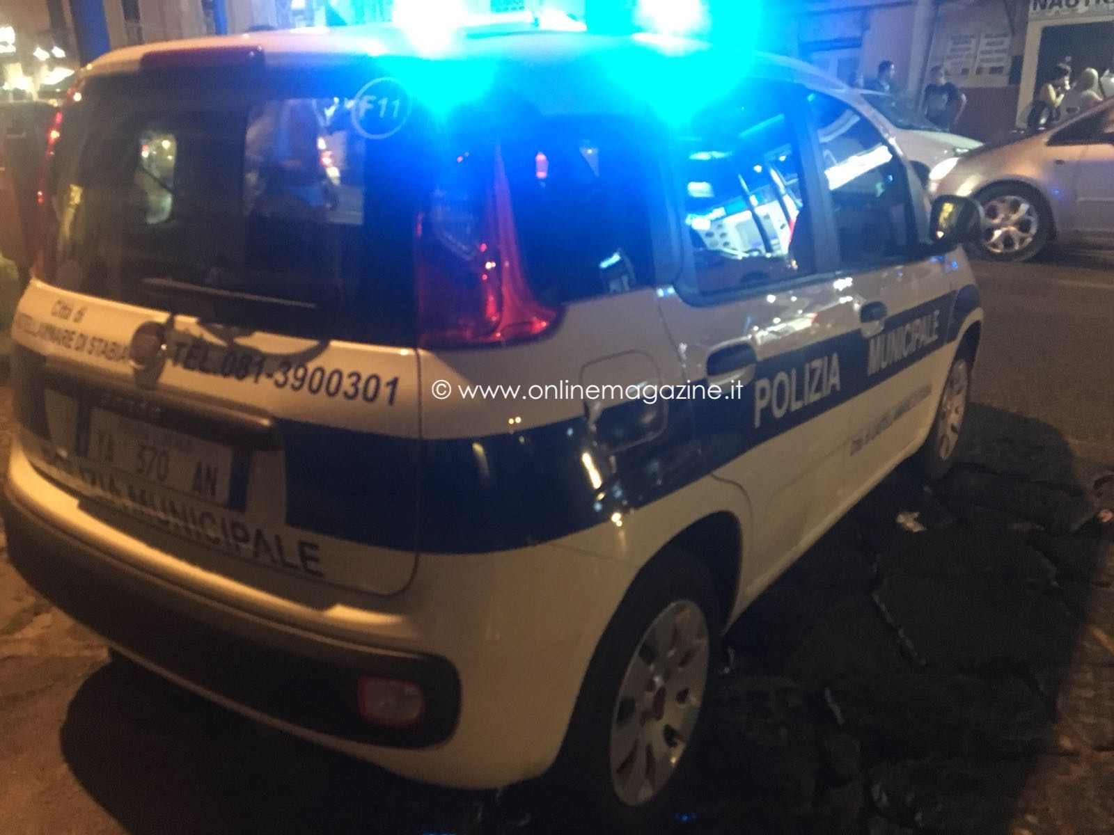 Polizia-Municipale-Castellammare