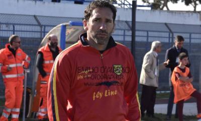 Fabio-Caserta