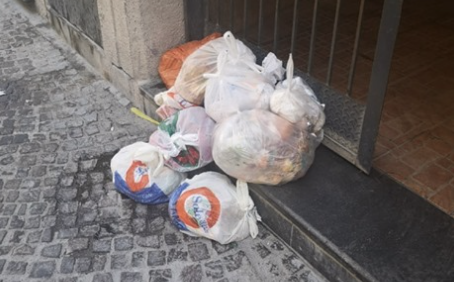 rifiuti-castellammare