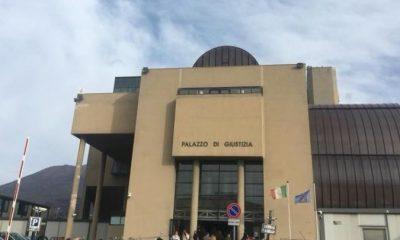 Tribunale-di-Torre-Annunziata-780x405