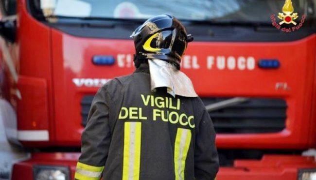 Vigili-Del_fuoco