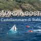 guardia-cost.-barca