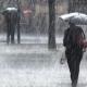 Pioggia-Generico