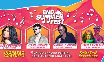 end-summer-fest