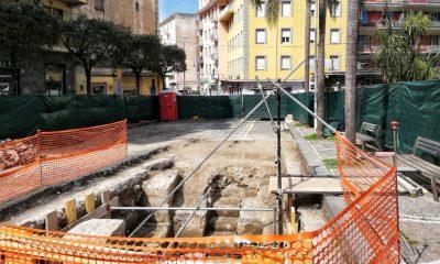 scavi-castellammare