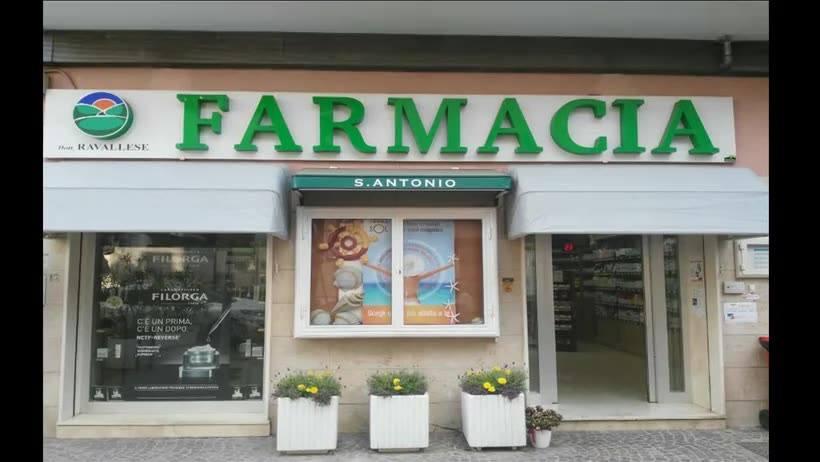 farmacia-ravallese