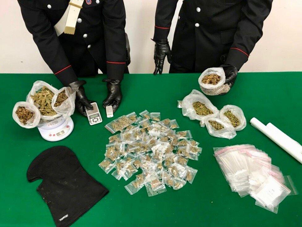 droga.carabinieri