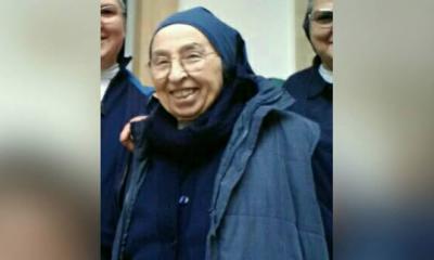 Pierina Racioppi
