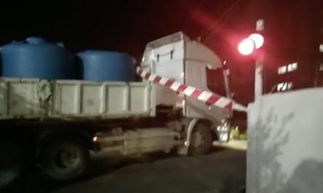 camion-via de gasperi