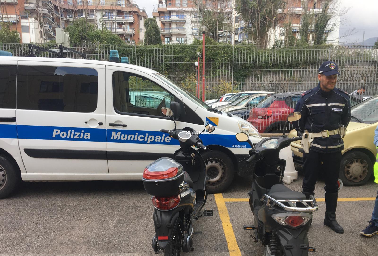 bici-elettiche-municipale