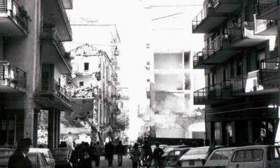 terremoto-castellammareirpinia