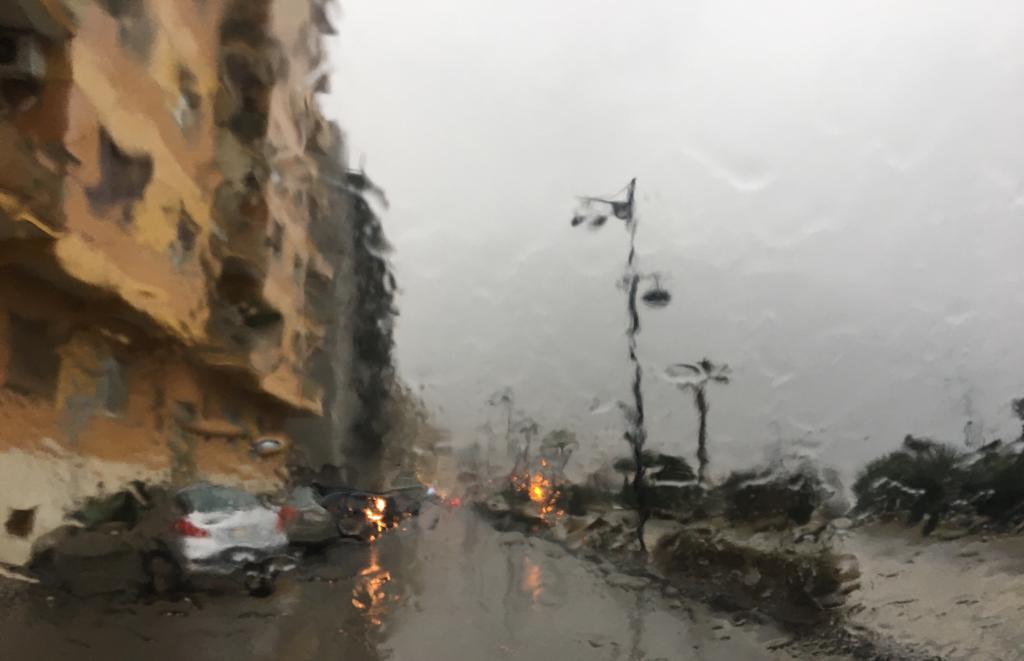 Pioggia-Castellammare-AllertaMeteo