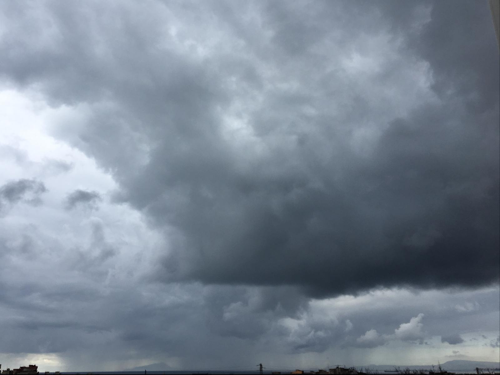 nuvole-