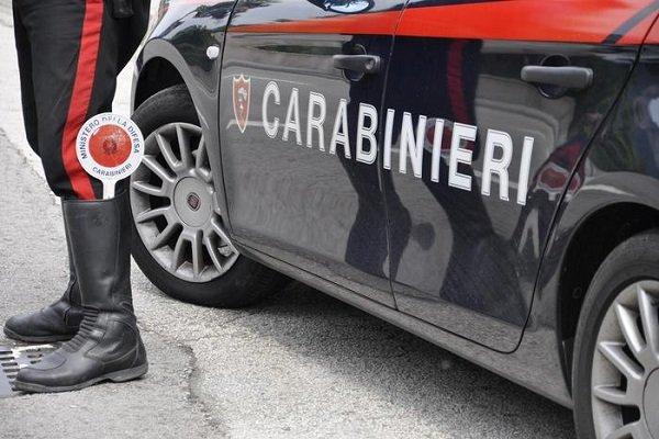 carabinieri-generico