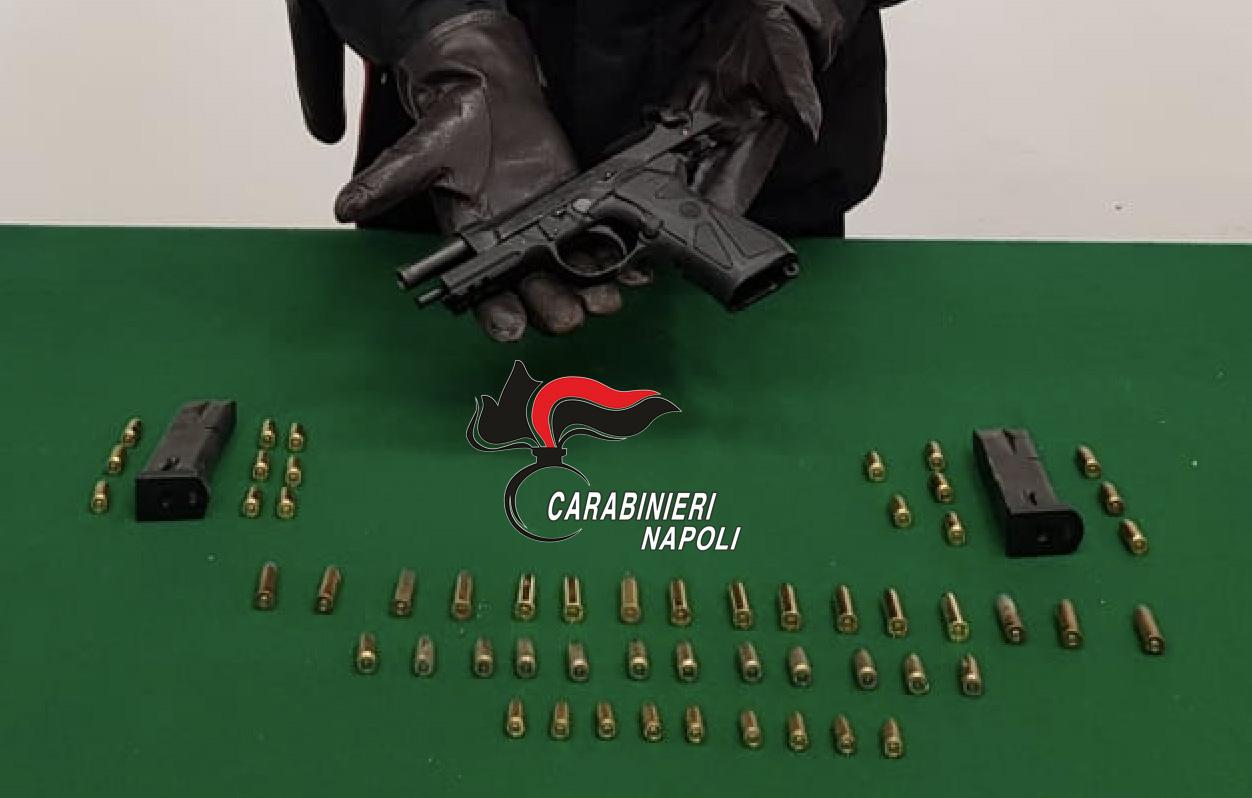 pistola-centro-antico