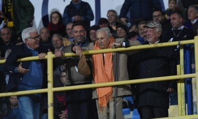 Roberto-Fiore