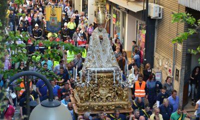 San-Catello02