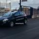carabinieri-moscarella