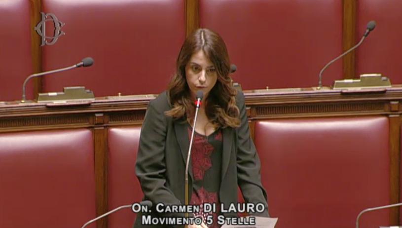 Carmen-Di-Lauro