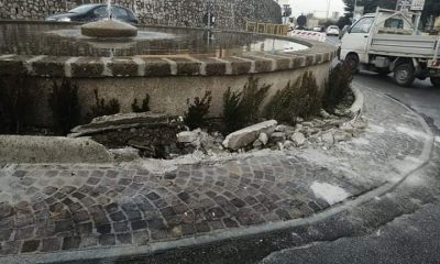 Rotatoria-Via-Castellammare