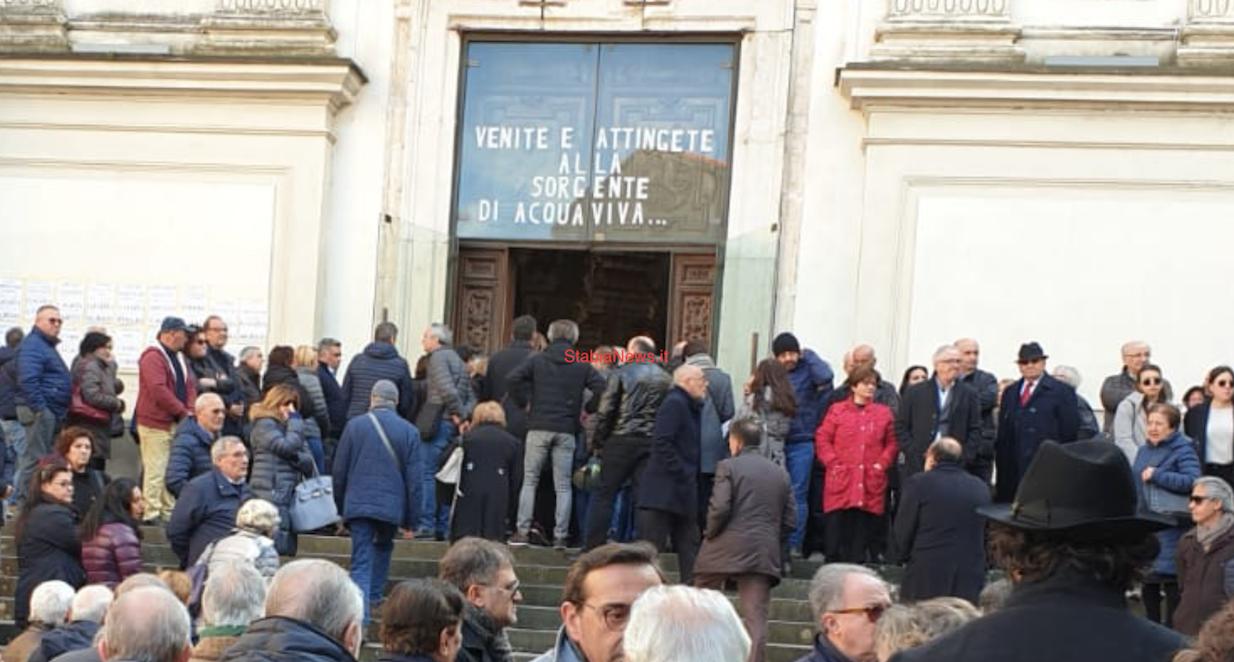 Funerali-Biagio-Galizia-Gragnano