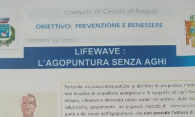 agopuntura-casola